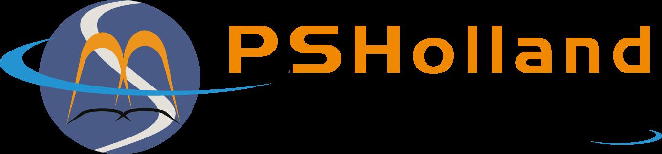 psholland.eu